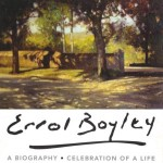 Errol Boyley - a Biography - Celebration of a Life