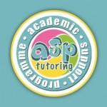 ASP Tutoring