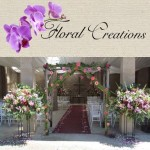 Floral Creations Boutique Florist