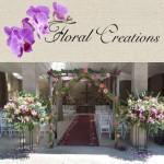 Floral Creations Boutique Florist