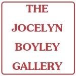 The Jocelyn Boyley Gallery