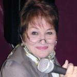 Diana Veness Singer