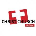 Christ Church Hilton