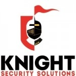 Knight Security Solutions