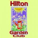 Hilton Garden Club