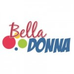 Bella Donna Hair and Beauty