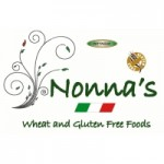 Nonna's Wheat and Gluten Free Foods