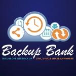 Backup Bank