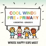 Cool Winds Pre-Primary