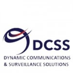 Dynamic Communications and Surveillance Solutions