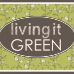 Living it Green