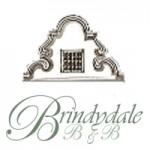 Brindydale B&B