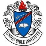 Union Bible Institute