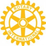 Hilton and Howick Rotary Club