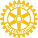 Hilton and Howick Rotary Club