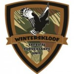 Winterskloof Tactical Surveillance Unit