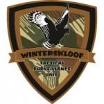 Winterskloof Tactical Surveillance Unit