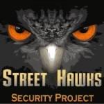 Hilton Street Hawks - HCSI