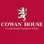 Cowan House Co-educational Preparatory School