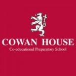 Cowan House Co-educational Preparatory School