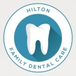 Hilton Family Dental Care