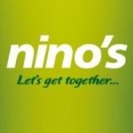 nino's Hilton