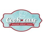 Cook-ease
