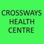 Crossways Health Centre
