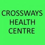 Crossways Health Centre