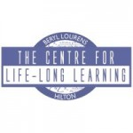 The Centre for Life-Long Learning