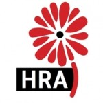 Hilton Ratepayers Association