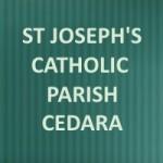 St Joseph's Catholic Parish