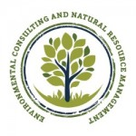NatureStamp (Pty) Ltd
