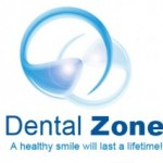 Dental Zone