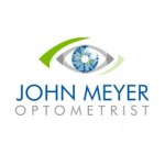 John Meyer Optometrist
