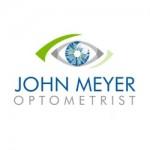 John Meyer Optometrist