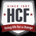 Hilton Christian Fellowship