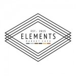 Elements Market Cafe Hilton
