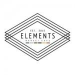 Elements Market Cafe Hilton