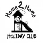 Home 2 Home Holiday Care