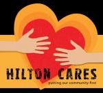 About Hilton Cares