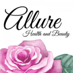 Allure Health and Beauty