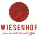 Wiesenhof Coffees