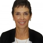 JANINE PLAYER CFP® Financial Planner and Employee Benefits Consultant