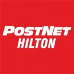 PostNet Hilton