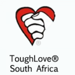 ToughLove South Africa