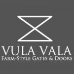 Vula Vala Gates