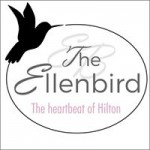 The Ellenbird