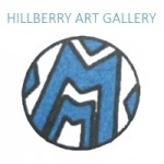 Hillberry Art Gallery