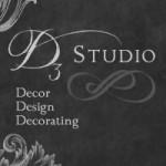 D3 Studio